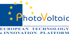 European Technology  Innovation Platform